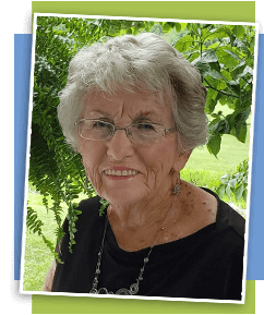 Phyllis Award